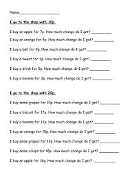 adding money by sarbon teaching resources tes