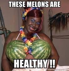 Black Lady Meme - fat black lady meme mne vse pohuj