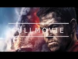 film merah putih 3 full movie deepwater horizon full movie youtube