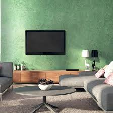 home interior wall design paint for walls decorating walls with paint decorating walls with