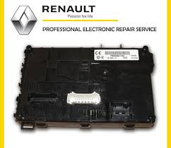 renault uch car parts ebay