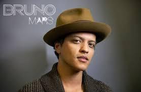 ost film magic hour mp3 kumpulan lagu mp3 bruno mars best hits terbaik full album lagu mp3