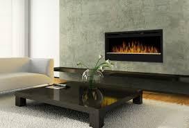 kjb fireplaces binhminh decoration