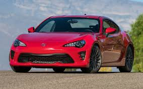us toyota toyota 86 2017 us wallpapers and hd images car pixel
