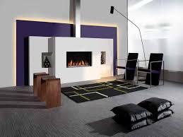 Modern Side Tables For Living Room Furniture Beautiful Modern Side Tables For Living Room With Area