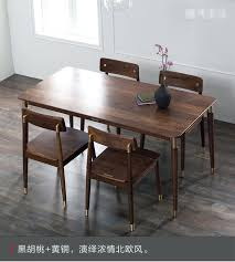 Black Walnut Dining Chairs Black Walnut Dining Chairs Artcercedilla