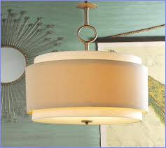extra large drum shade chandelier u2013 eimat co