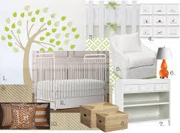 neutral nursery rooms ideas best neutral nursery ideas u2013 design