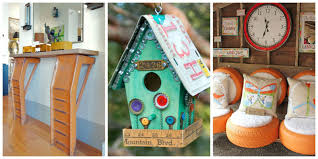 Creative Ways To Decorate Your Home 17 Ways To Repurpose Auto Parts Around Your Home How To Upcycle