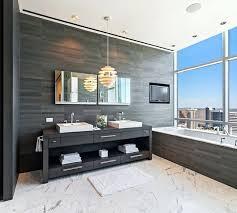 modern bathrooms vanities s s modern bathroom vanities toronto