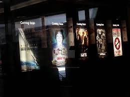 Amc Theatres Jimenitoons U0027 U0027 Movie Poster At Amc Theaters By Jimenopolix On