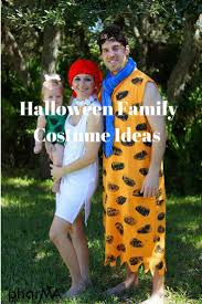 Halloween Costume Themes For Families by 20 Best Halloween Family Costume Ideas Images On Pinterest