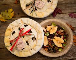 potpourri country primitive potpourri pies
