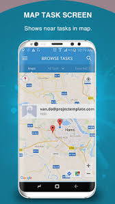 android finder buy moza finder helper android app source code business and