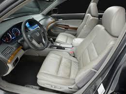 honda accord 2012 interior see 2012 honda accord color options carsdirect
