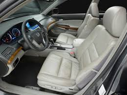see 2012 honda accord color options carsdirect