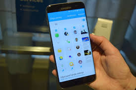 best deals for samsung galaxy s7 over black friday here u0027s how to order your galaxy s7 or s7 edge digital trends