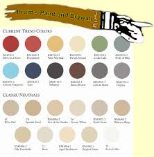 exterior paint color chart benjamin moore 1000 ideas about