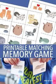 best 25 memory games for kids ideas on pinterest kids memory