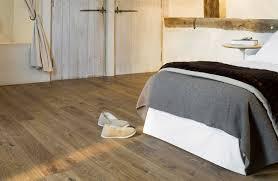 Quick Step Laminate Flooring Dealers Ue1492 White Oak Medium Planks Beautiful Laminate Wood