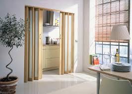stone kitchen living room divider ideas for best designs best