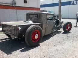 1932 ford model a hotrod ratrod custom car v8 uk reg new build
