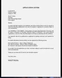 28 cover letter for fresher software engineer doc 550712