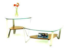 triangle shaped coffee table triangular shaped end table triangle end tables triangular shaped