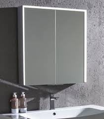 designer bathroom cabinets uk designer bathroom mirror cabinet