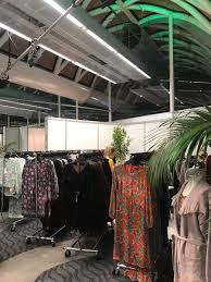 designer garage sale designersalenz twitter 0 replies 0 retweets 0 likes