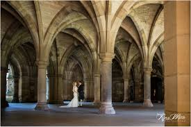 wedding arch edinburgh mike s glasgow chapel st in the