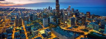 Gurnee Mills Map 312 Estates Chicago Real Estate Steve Jurgens 773 580 2907