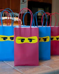 ninjago party supplies lego ninjago birthday party resource guide ideas for diy