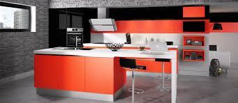 cuisine plus une cuisine ultra design cuisine plus photo 6 12 n est