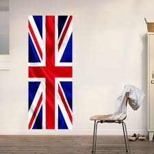 compare prices on british flag furniture online shopping buy low