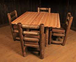 Log Outdoor Furniture by Best Source For Woodworking Plans Char Log Outdoor Furniture
