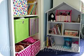 18 inch doll storage cabinet doll storage ideas cafedream info
