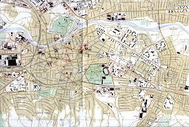 More Postcards Amp Stamps Usa Map Virginia by Amsterdam City Map Ca8 V A 30 X 30 Cm U2022 Artprints City Map