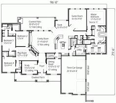 Home Design Blueprint Ideas Simple House Blueprints Dreaded Zhydoor - Home design blueprint