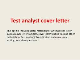 Qa Engineer Resume Example 100 Qa Resume Template Sample Qa Specialist Resume Sample Qa