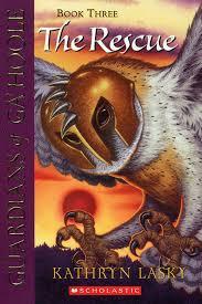 guardians ga u0027hoole book series kathryn lasky