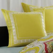 Echo Jaipur Comforter Echo Bedding Echo Ishana Bedding Set Echo Vineyard Paisley