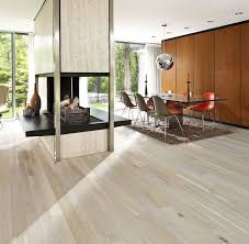 lovable engineered white wood flooring scandinavian style