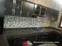 les cuisines en aluminium les cuisines en aluminium les cuisines en aluminium au