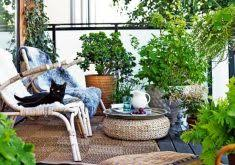 download small balcony garden design ideas gurdjieffouspensky com