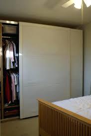 Sliding Doors For Closets Ikea Ikea Sliding Door Wardrobe Islademargarita Info