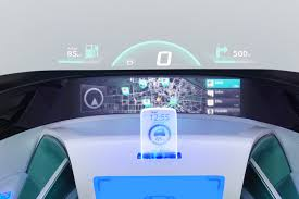 honda micro commuter concept car honda small ev concept ac x concept και ακόμη 5 πρωτότυπα στο