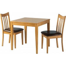 Two Seater Dining Table And Chairs Gallery Dining Page 2