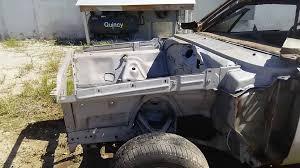 automobile restoration remove car paint remove rust dustless