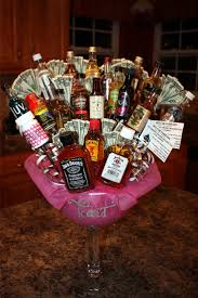 birthday drink wine 25 unique 21st birthday basket ideas on pinterest diy 21st